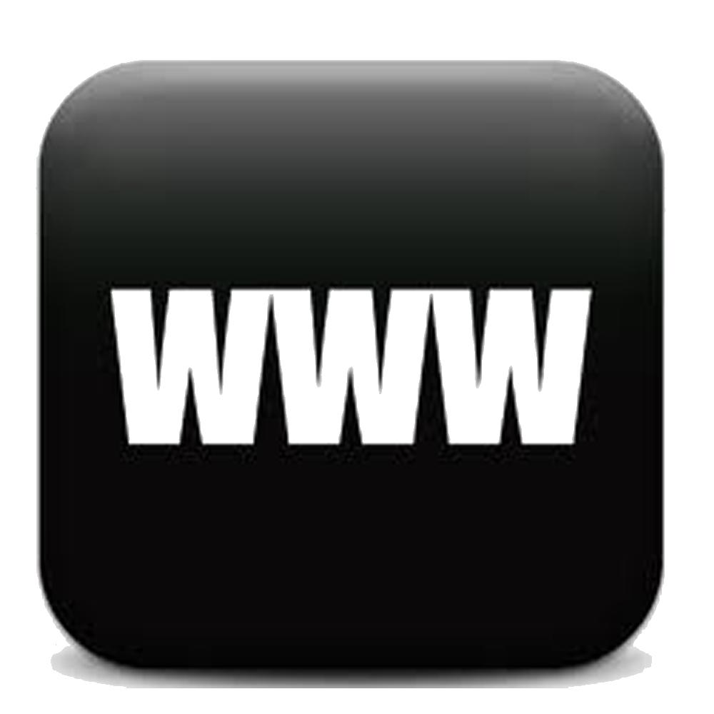 genrenale_www_icon